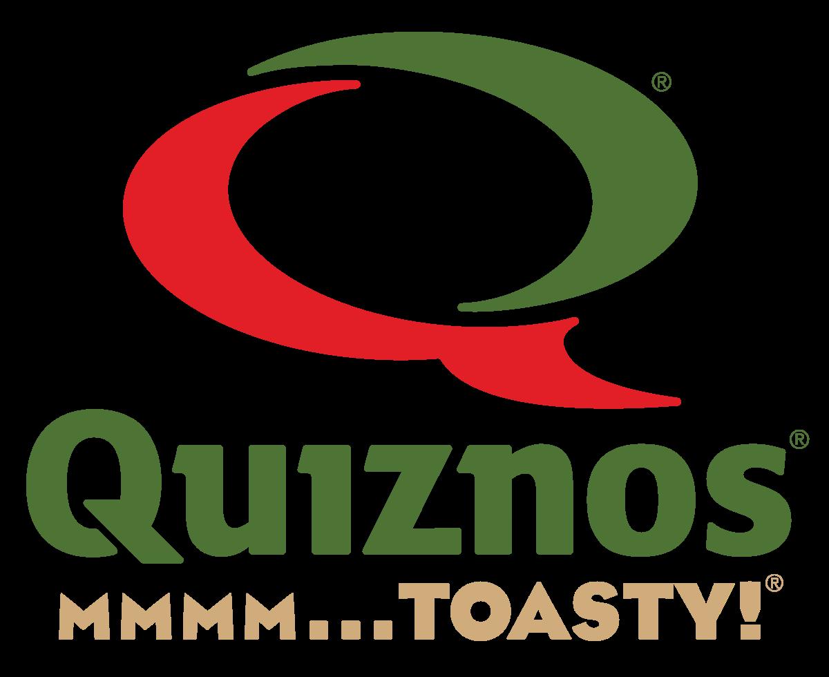 Quiznos, Georgetown