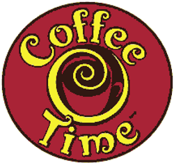 Coffee Time Online Auction