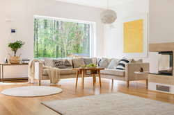InstaHome Online New Furniture Auction