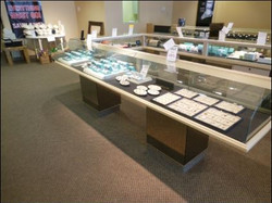 Jewelry Store Auction