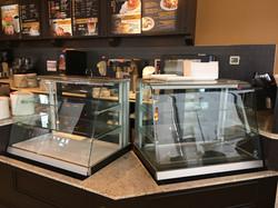 Strathroy Coffee Shop Online Auction