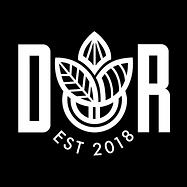 Deep Roots 2 Logo.png