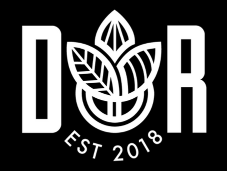 Deep Roots Voted Best Pitch by audience of Investors