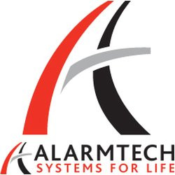 Alarmtech New Inventory Online Auction