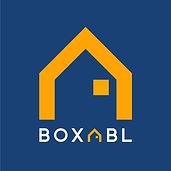 Boxabl.jpg