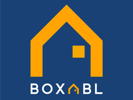 Boxabl and eBumps Voted Best Pitch by audience of Investors