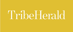 TribeHerald.png