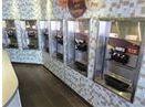Yogo Art Cafe