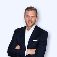 Linked Ventures Matt Nordgren Headshot F