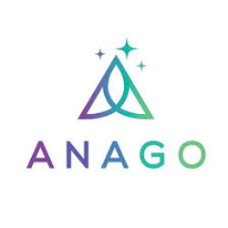 Anago Charity Art Auction