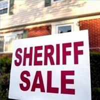 London Live Sheriff Auction