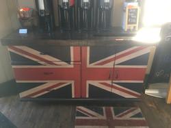 Queens Head Pub Online Auction