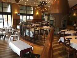 Hilton Pranzo Online Rest. Auction