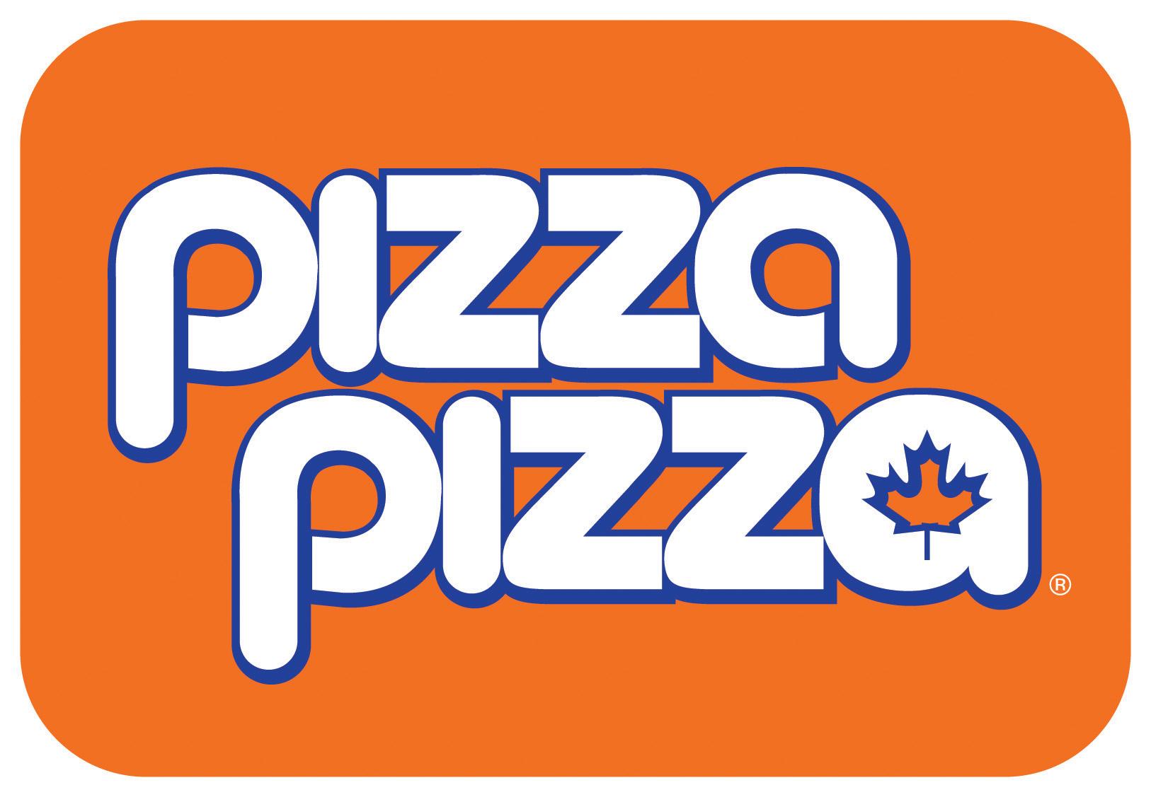 Pizza Pizza & The Rabbit Fox