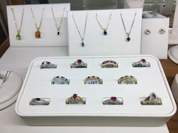 Meloche Jewellery Store