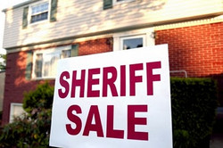 Sheriff Live Land Auction