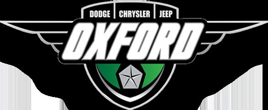 Oxford Dodge Online Auction