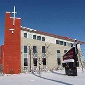 church-picture-1382-1.jpeg