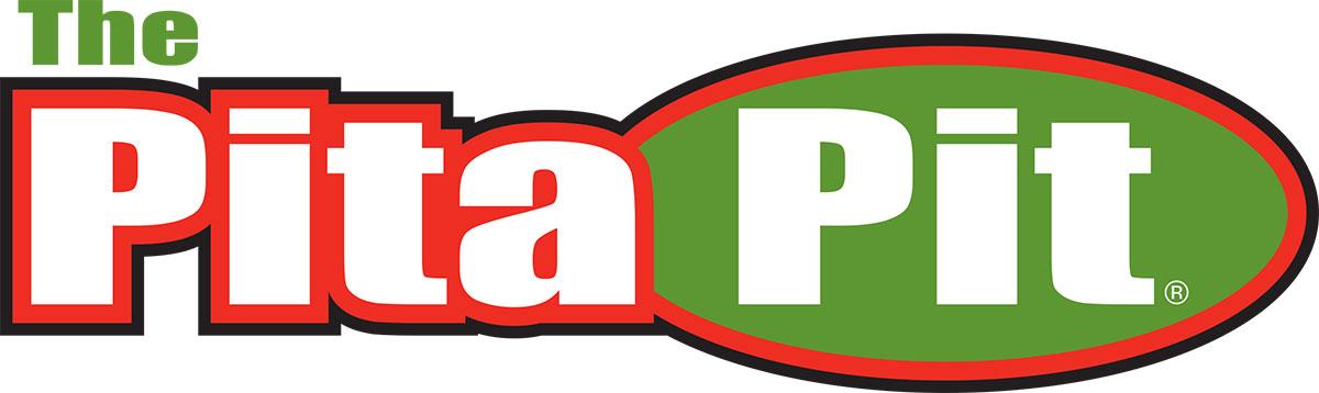 Pita Pit Online Auction