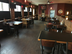 Norm's Bar & Grill Online Auction