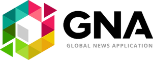 GNA-Logo(HI-RES)_edited_edited_edited_edited.png