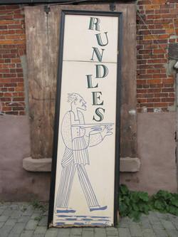 Rundles Design, Art & Memorabilia On