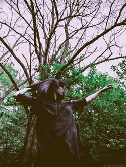 Photo by Yozy Photography