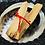 Thumbnail: Heilig hout / Palo Santo stokjes
