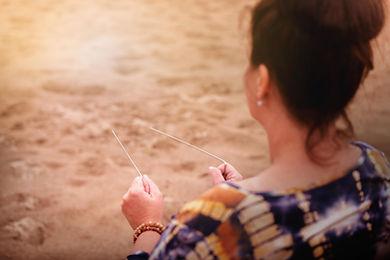 wichelroede Angela Drunense duinen.jpg