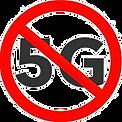 5G NEE bord.png