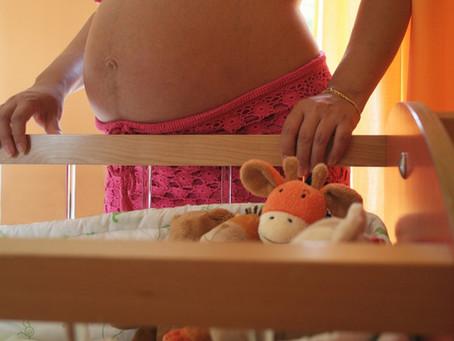 97% minder straling in babykamer Drunen