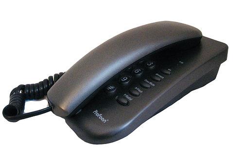 Profoon TX-115