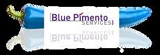 logo avec transparence.png