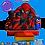 Thumbnail: Spiderman Rampa Especial