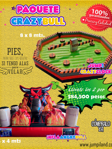 paquete crazy bull.jpg