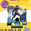 Thumbnail: Black Panter Rampa Especial