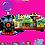 Thumbnail: Estacion Tren Alegria