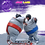 Thumbnail: Inflable Lucha sumo