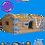 Thumbnail: Cofre Pirata