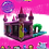 Thumbnail: Villa Princesas