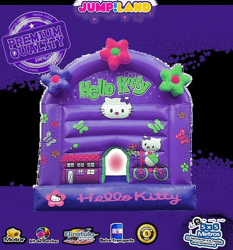 Hello Kity Club