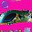 Thumbnail: Dino Raptor