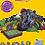 Thumbnail: Toys Story Max