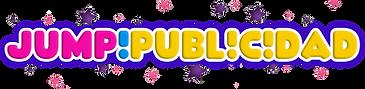 JUMPI PUBLICIDAD.png