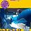 Thumbnail: Tobogán Delfines
