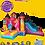 Thumbnail: Princess clasico Land