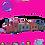 Thumbnail: Tren Aventura