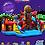Thumbnail: Isla Tiki