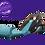 Thumbnail: Inflable Acuatico Orca