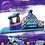 Thumbnail: Super Cars
